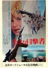 小さな目撃者(1971)