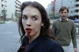 ポゼッション(1980)