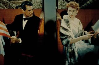 めぐり逢い(1957)