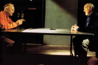 理由(1995)