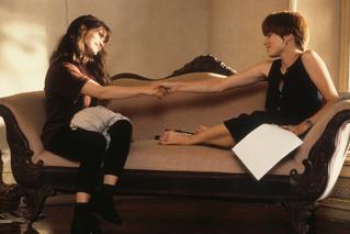 ルームメイト(1992)