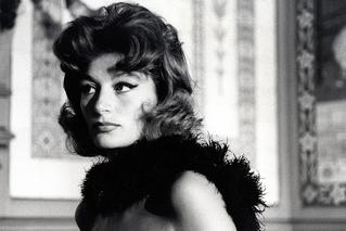 ローラ(1960)