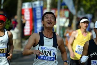 マラソン(2005)