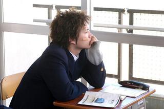 ネガティブハッピー・チェーンソーエッヂの予告編・動画