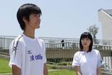 奈緒子の予告編・動画