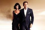 「007 慰めの報酬」