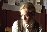 「シスターズ(2006)」