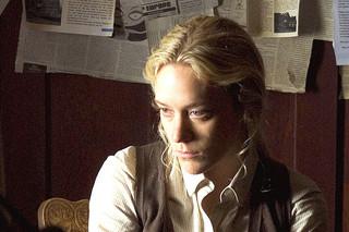 シスターズ(2006)
