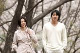 花影(2007)