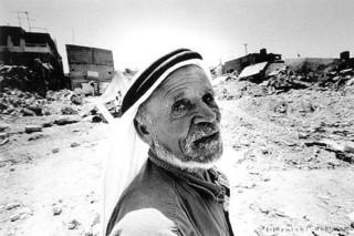 パレスチナ1948・NAKBA(ナクバ)