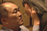 伊藤の話の予告編・動画