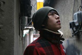 俺たちの明日(2006)
