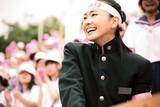 フレフレ少女の予告編・動画