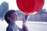 赤い風船の予告編・動画
