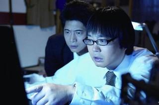 相棒シリーズ 鑑識・米沢守の事件簿