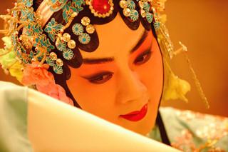 花の生涯 梅蘭芳の予告編・動画
