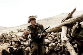 いのちの戦場 アルジェリア1959