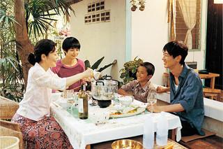 大森美香 - 映画.com