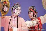 シネマ歌舞伎特別篇 牡丹亭
