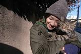 私は猫ストーカーの予告編・動画