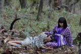 女殺油地獄(2009)