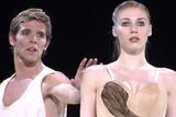ベジャール、そしてバレエはつづく