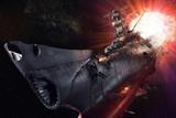 「SPACE BATTLESHIP ヤマト」