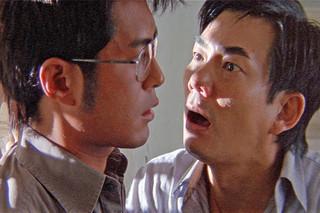 アクシデント(2008)の予告編・動画