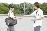 華鬼 三部作 響×桃子編の予告編・動画