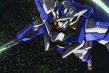 「劇場版 機動戦士ガンダム00 A wakening of the Trailblazer」