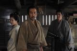 最後の忠臣蔵の予告編・動画
