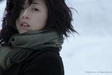 コトバのない冬の予告編・動画