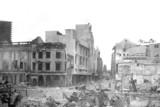 証言記録 マニラ市街戦 死者12万 焦土への一ヶ月