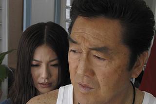 ザ・ボディガード(2009)