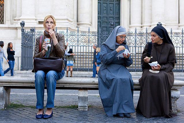 食べて、祈って、恋をして : 作品情報 - 映画.com