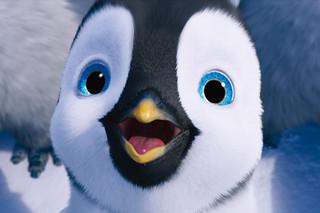 ハッピー フィート2 踊るペンギンレスキュー隊の予告編・動画