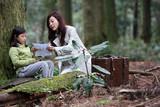 楽園(2009)