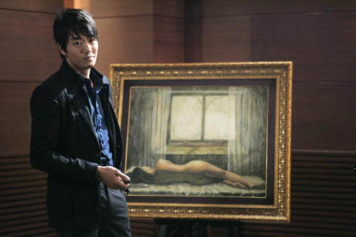 https://eiga.k-img.com/images/movie/55420/gallery/main_large.jpg?1396887979