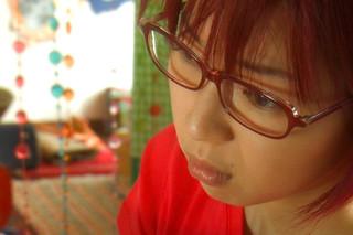 ハッピーエンド(2010)の予告編・動画