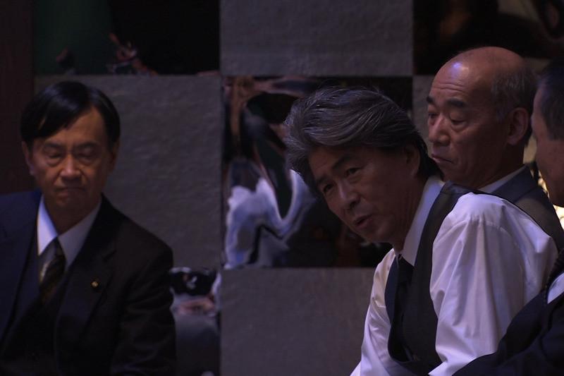 日本人にとって重要な1日 8月15日だから観ておきたい映画
