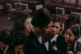 樺太1945年夏 氷雪の門の予告編・動画