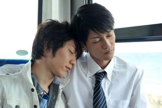 純情(2010)