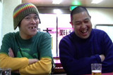 たまの映画の予告編・動画