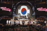 Dream Concert ドリームコンサート New Generation'10