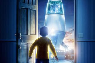 少年マイロの火星冒険記 3Dの予告編・動画