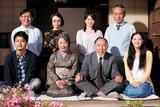 「東京家族」