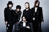 LUNA SEA 3D in LOS ANGELESの予告編・動画