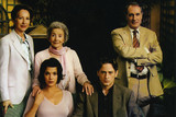 悪の華(2003)