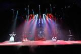 Sound Horizon 7th Story Concert 「Marchen」 キミが笑っている、眩いその時代に… 劇場用スペシャル3Dバージョン