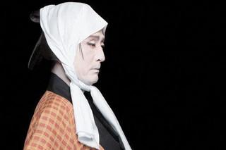 シネマ歌舞伎 女殺油地獄(2011)
